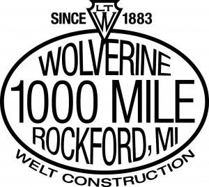 wolverine-logo-retro-vintage-lecatalog.com