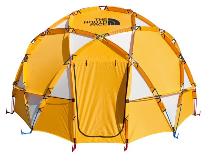 2-Meter-Dome-Tent-tente-the-north-face-1-Lecatalog.com