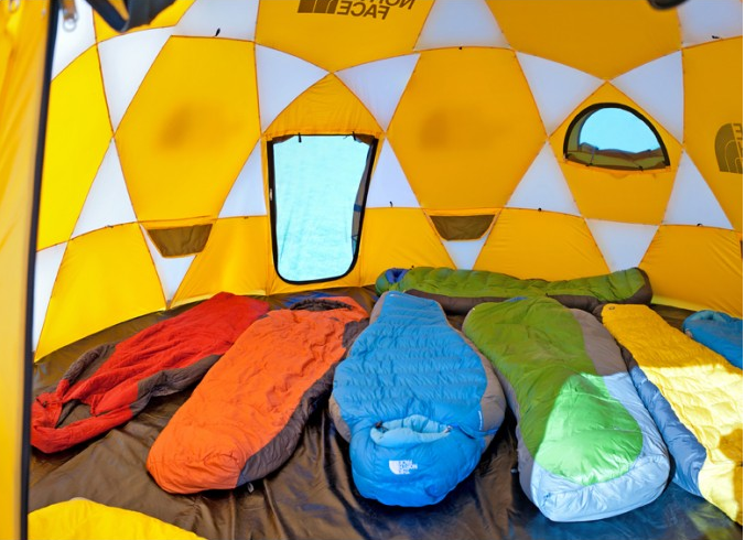 2-Meter-Dome-Tent-tente-the-north-face-4-Lecatalog.com