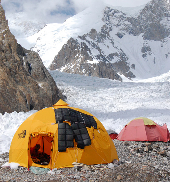 2-Meter-Dome-Tent-tente-the-north-face-5-Lecatalog.com