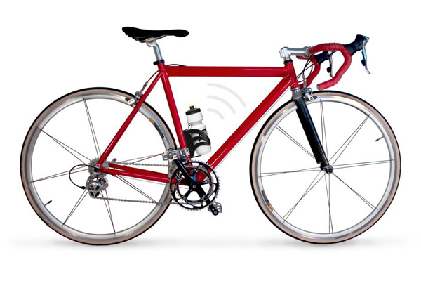 BikeSpike-module-vélo-lecatalog.com