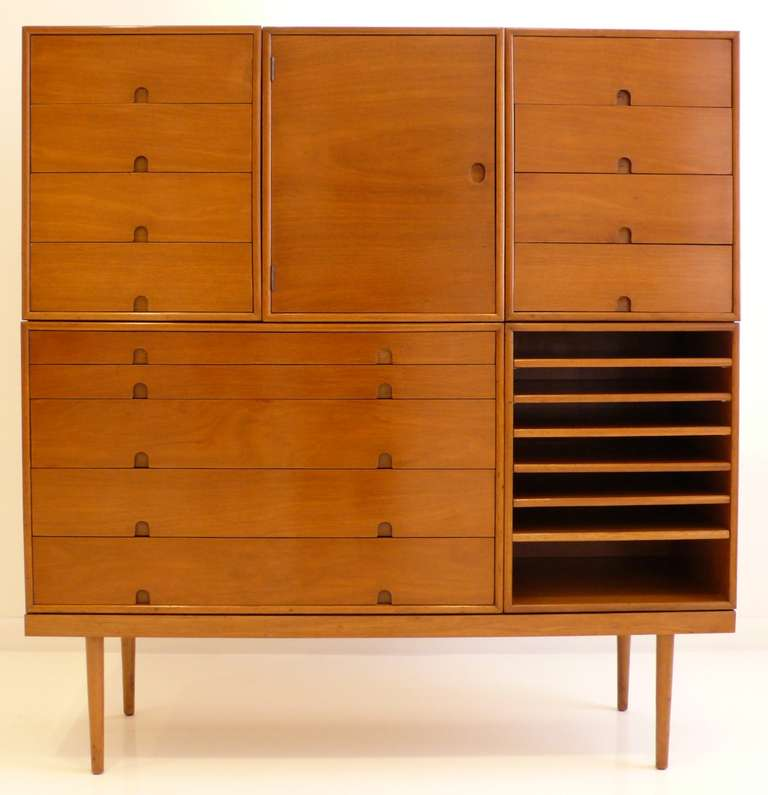 Charles-Eames-Eero-Saarinen-mobilier-modulable-1-lecatalog.com