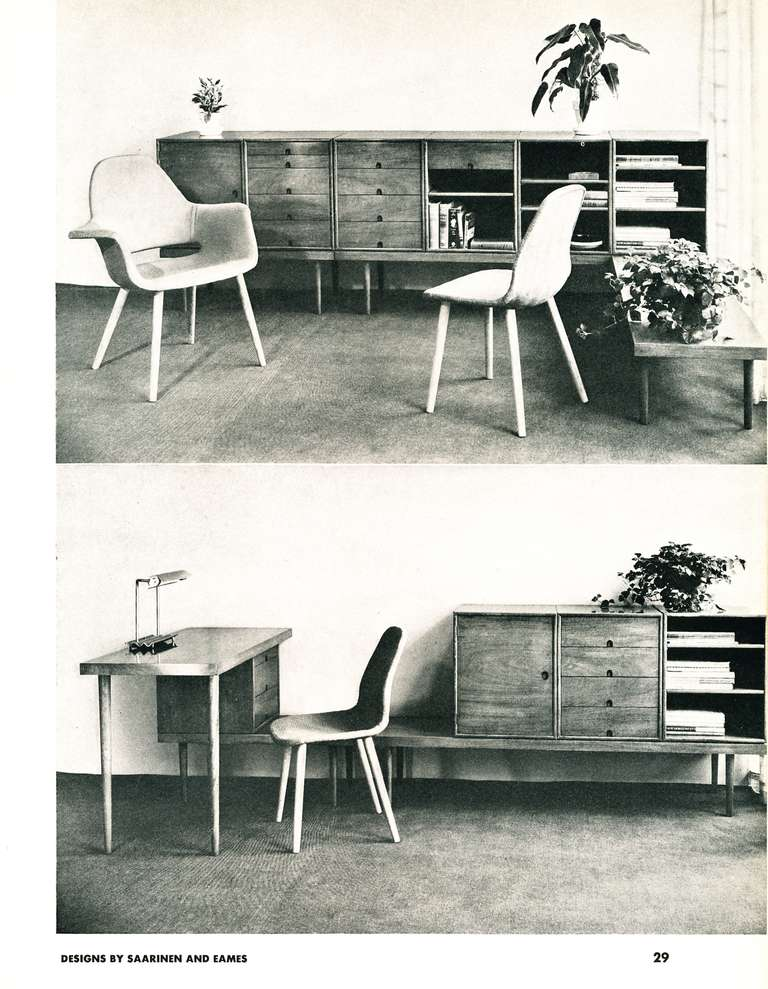 Charles-Eames-Eero-Saarinen-mobilier-modulable-3-lecatalog.com
