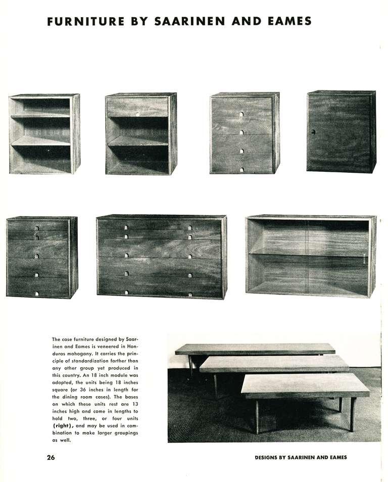 Charles-Eames-Eero-Saarinen-mobilier-modulable-4-lecatalog.com