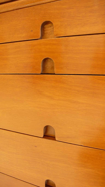 Charles-Eames-Eero-Saarinen-mobilier-modulable-6-lecatalog.com