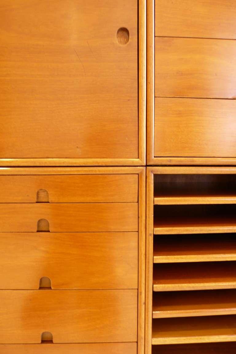Charles-Eames-Eero-Saarinen-mobilier-modulable-7-lecatalog.com