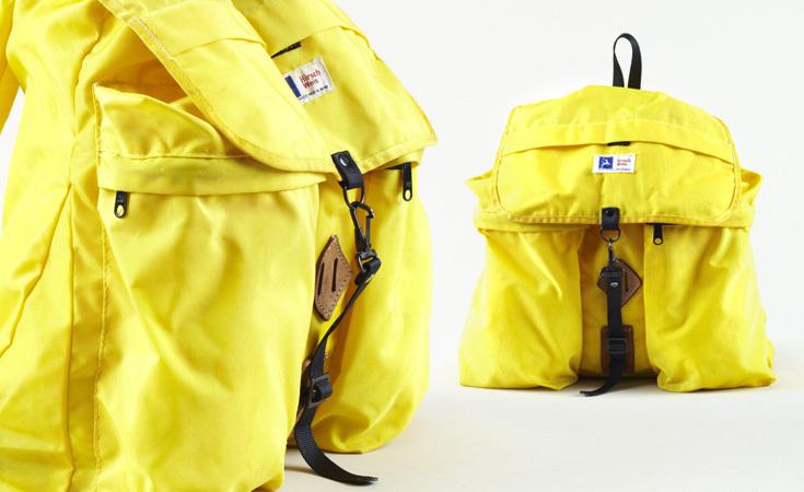 Jordan-Viray-collection-sac-a-dos-vintage-15-lecatalog.com