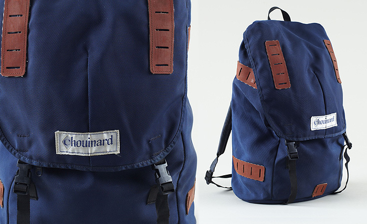 Jordan-Viray-collection-sac-a-dos-vintage-2-lecatalog.com