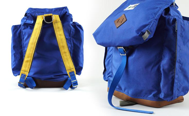 Jordan-Viray-collection-sac-a-dos-vintage-7-lecatalog.com