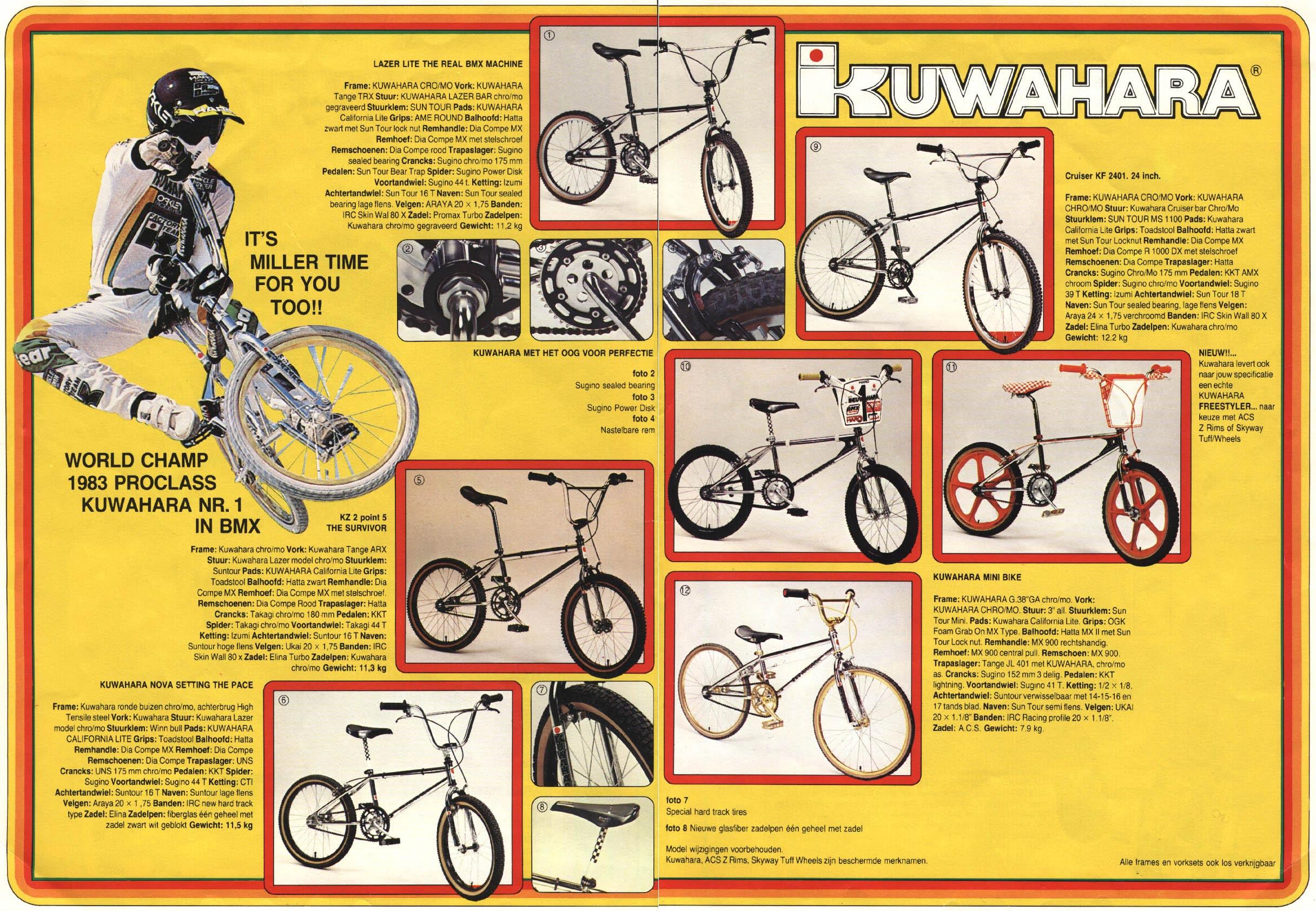 Kuwhara-gamme-vintage-lecatalog.com