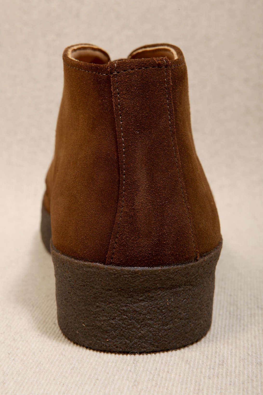 Sanders-playboy-boots-chaussures-Steve-mcqueen-2-lecatalog.com