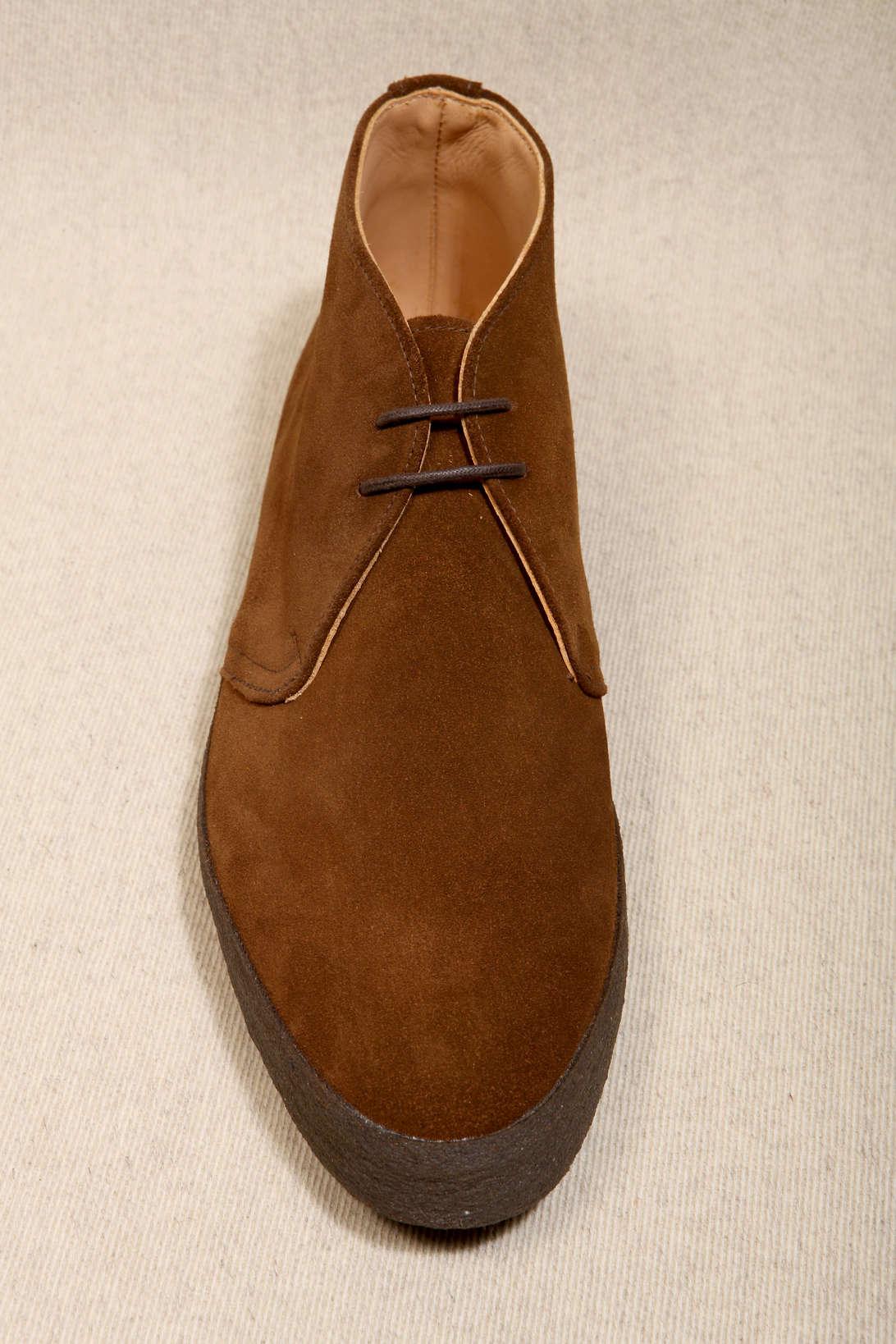 Sanders-playboy-boots-chaussures-Steve-mcqueen-4-lecatalog.com