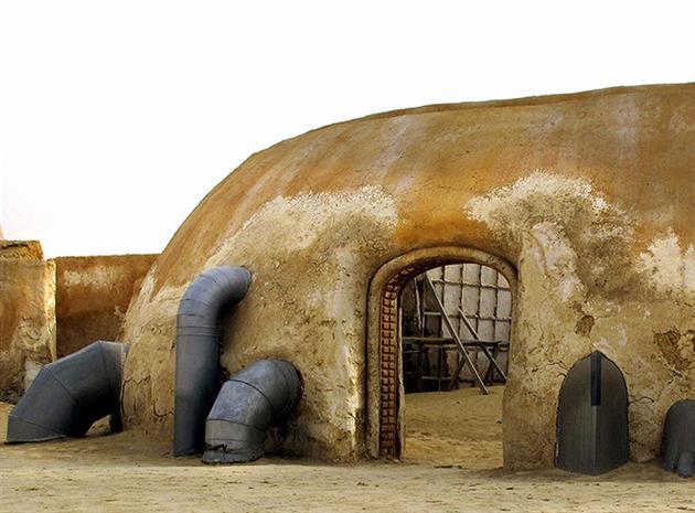 Star-Wars-Film-tatooine-ferme-lars-3-lecatalog.com