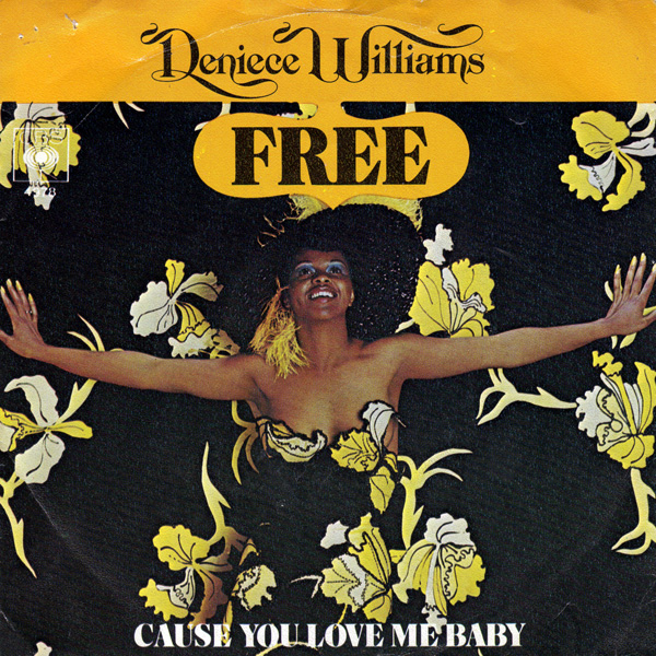 deniece-williams-free-lecatalog.com