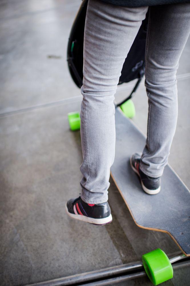 Quinny-poussette-longboard-5-lecatalog.com