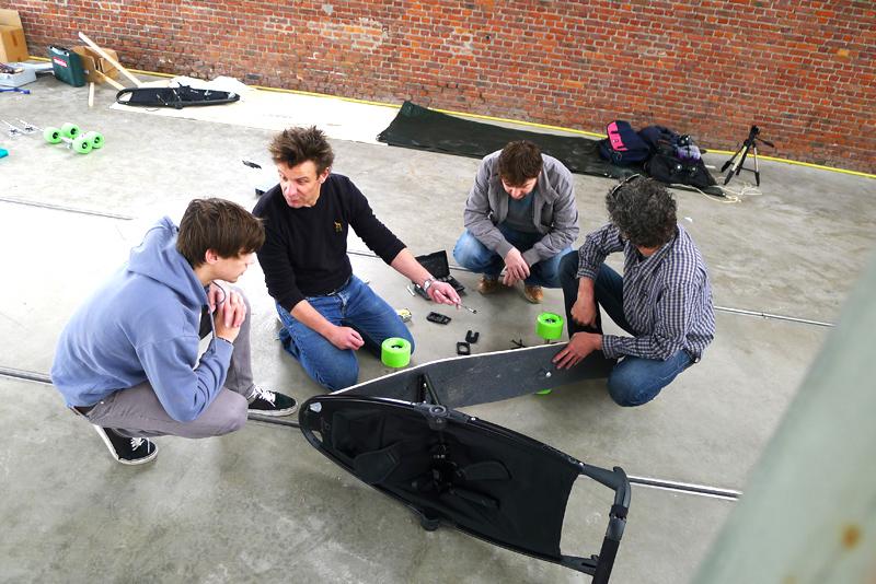 Quinny-poussette-longboard-8-lecatalog.com