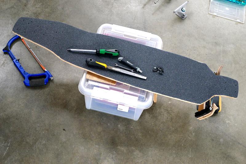 Quinny-poussette-longboard-9-lecatalog.com