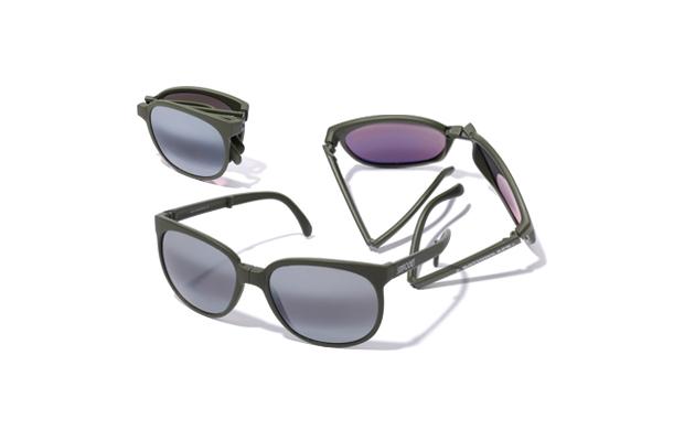 Sunpocket-lunettes-de-soleil-1-lecatalog.com
