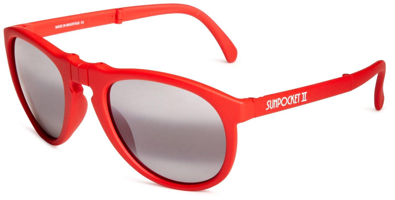 Sunpocket-lunettes-de-soleil-10-lecatalog.com