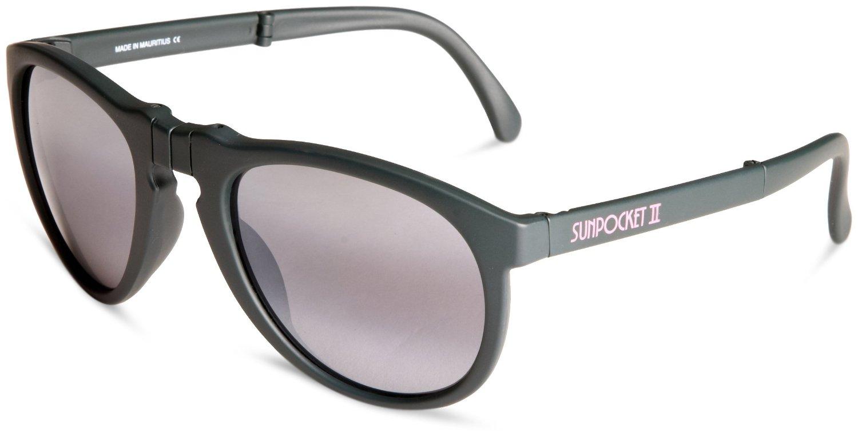 Sunpocket-lunettes-de-soleil-12-lecatalog.com