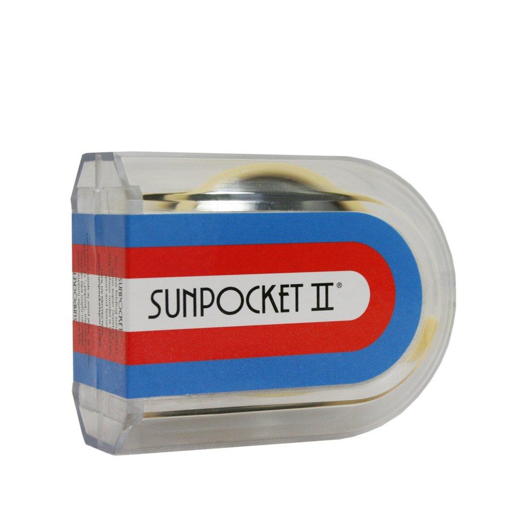 Sunpocket-lunettes-de-soleil-2-lecatalog.com