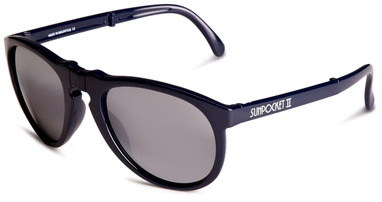 Sunpocket-lunettes-de-soleil-5-lecatalog.com