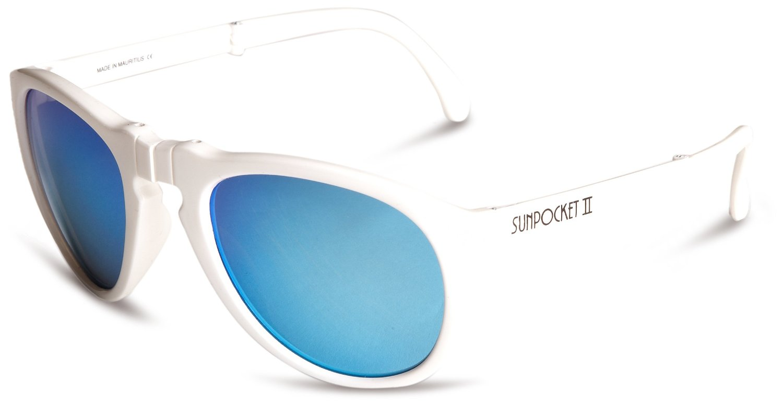 Sunpocket-lunettes-de-soleil-7-lecatalog.com