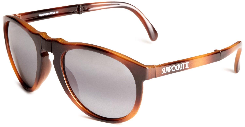 Sunpocket-lunettes-de-soleil-8-lecatalog.com