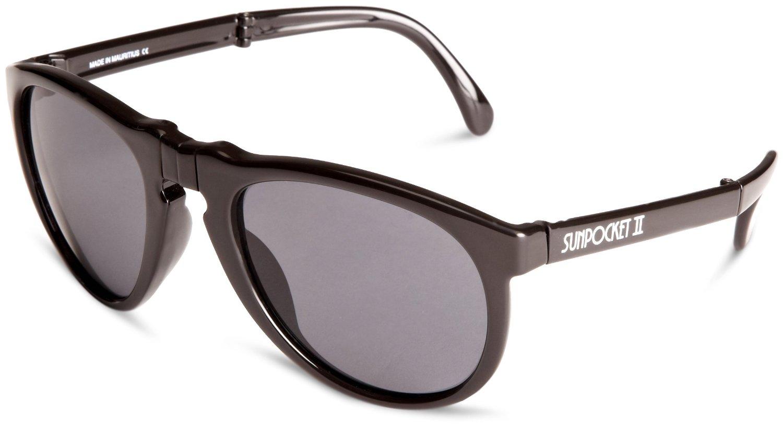 Sunpocket-lunettes-de-soleil-9-lecatalog.com
