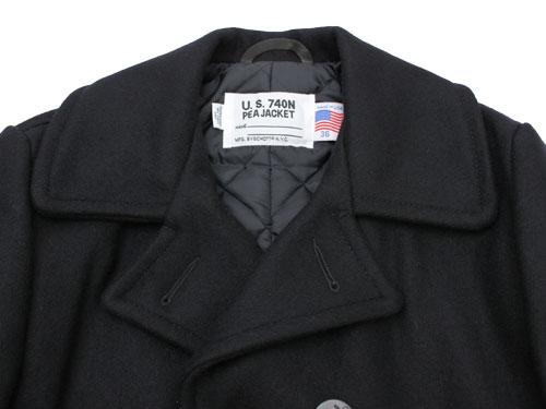 Industries Coat acheter 3