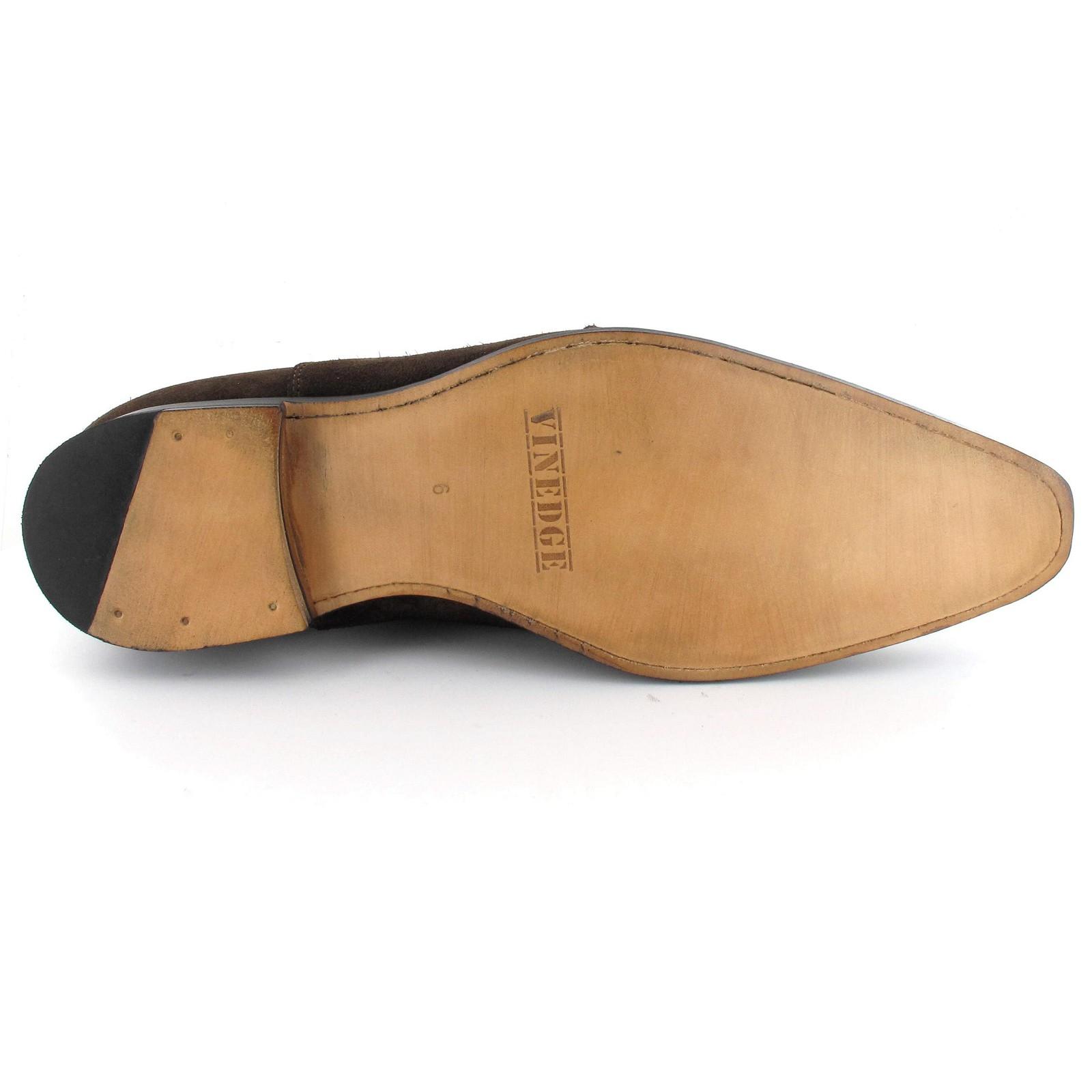 chaussures semelle cuir homme. Black Bedroom Furniture Sets. Home Design Ideas