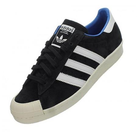 Adidas Half Shell