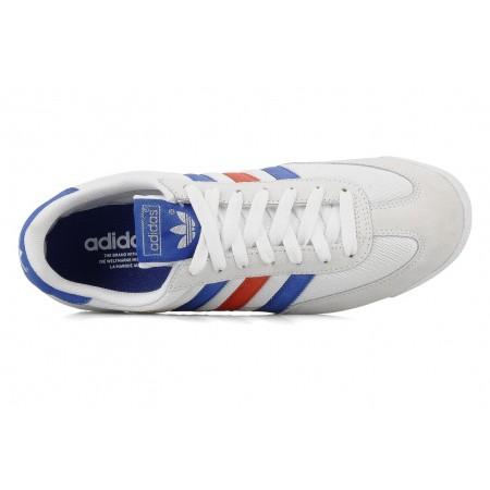 online here famous brand 50% price Les Adidas Originals Dragons - LeCatalog.com