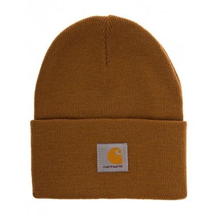 Le Bonnet par Carhartt - LeCatalog.com