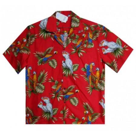 aliexpress prix attractif divers styles La Chemise Hawaïenne de Thomas Magnum - LeCatalog.com