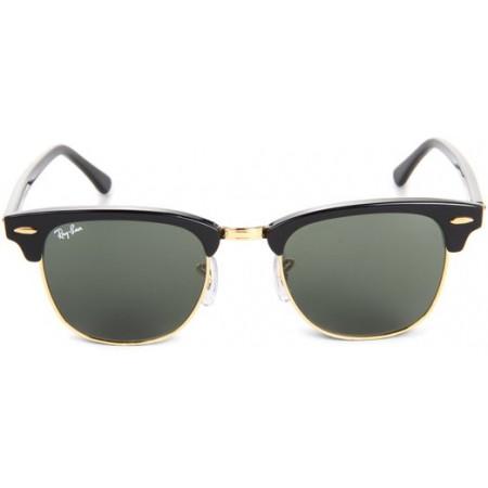lunette de vue facon ray ban