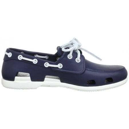 par Bateau Crocs Chaussures Les T13KJlFc