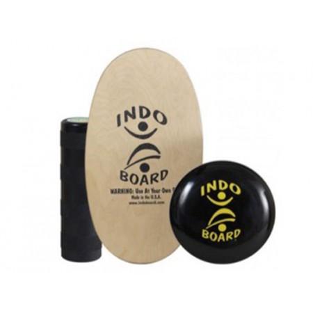 IndoBord de chez Indo Board