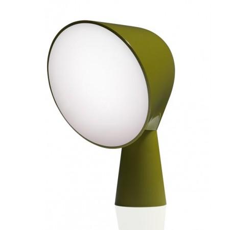 Lampe Binic de chez Foscarini
