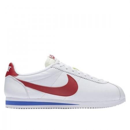 Les Nike Cortez, le grand retour - LeCatalog.com