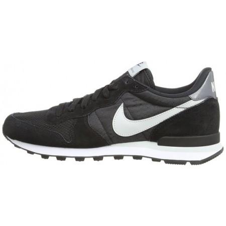 Les Nike Internationalist - LeCatalog.com
