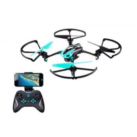 Drone Video DR SMART de chez PNJ