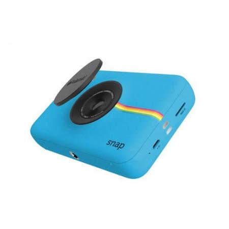 Polaroid Snap appareil photo instantané