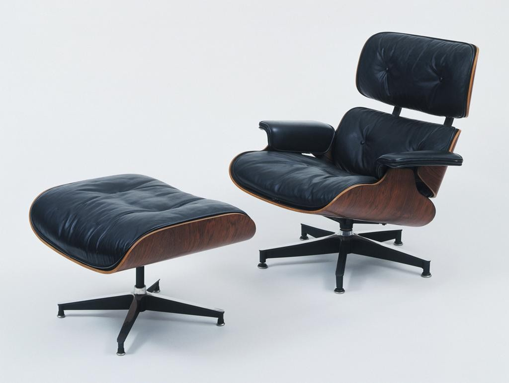 eames fauteuil LeCatalog.com