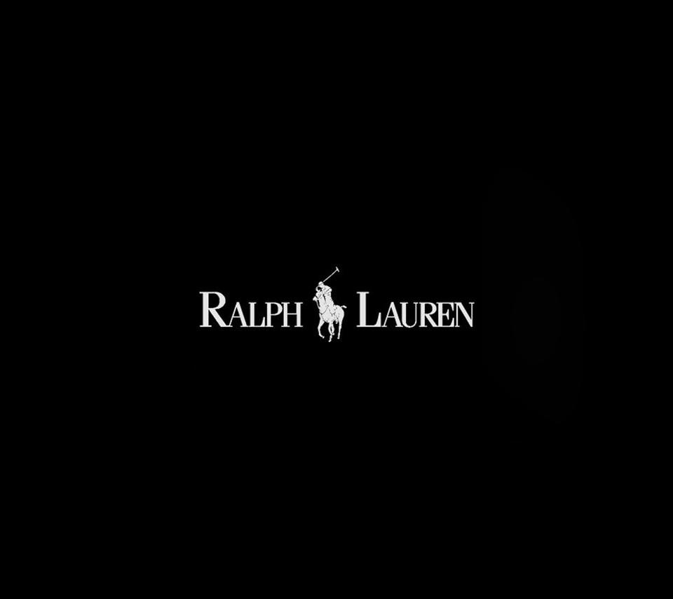 image logo ralph lauren