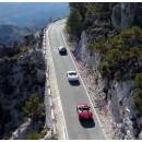 F-Type 2015, LA sportive par Jaguar