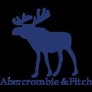 Abercrombie & Fitch, des racines bien enfouies.