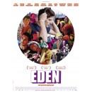 Eden, l'Histoire de la French Touch par Sven Love.