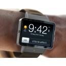 Apple iWatch une annonce probable, début Avril 2013.