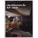 Toute L'Architecture du XXéme Siècle dans votre salon